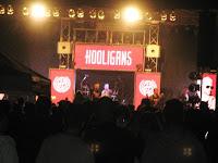 31 A szombat esti nagykoncerten a HOOLIGANS zenélt.jpg