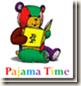 image_thumb42_thumb