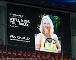 Elena Baltacha Message - Mutua Madrid Open 2014 - DSC_7997.jpg