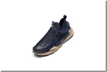 NikeLab x Stone Island Sock Dart Mid_10