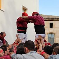 Actuació Festa Major Castellers de Lleida 13-06-15 - IMG_2004.JPG