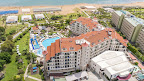 Фото 2 Bella Resort Hotels & SPA ex. Riva Bella