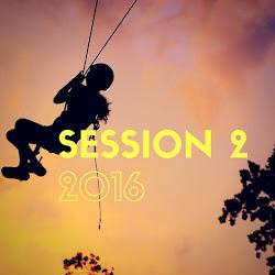 Session 2 2016