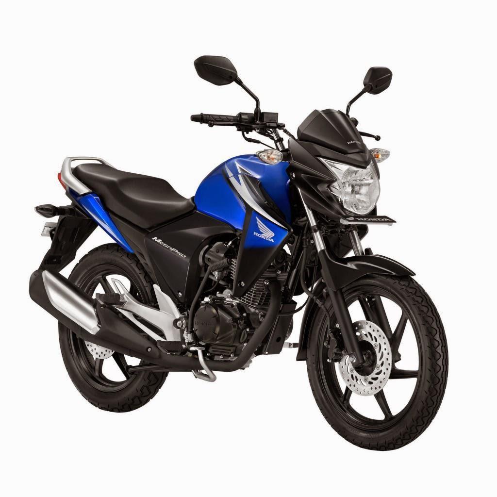Modifikasi Honda Beat Cw Fi Modifikasi Motor Honda Beat Fi