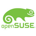OpenSUSE 官方網頁