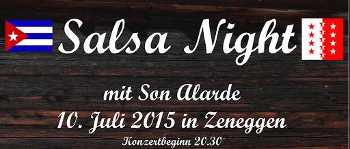 salsa_night.jpg