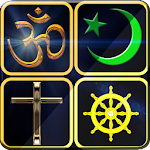 All Religion HD God Wallpapers Icon