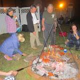 Fall Bonfire for Volunteers pictures by Elżbieta Gürtler-Krawczyńska - IMG_4187_1.JPG