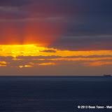 01-04-14 Western Caribbean Cruise - Day 7 - IMGP1136.JPG