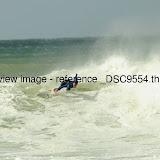 _DSC9554.thumb.jpg