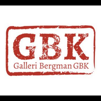 Galleri Bergman GBK 164