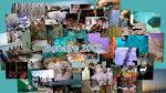 2009-06-06 Bonaire