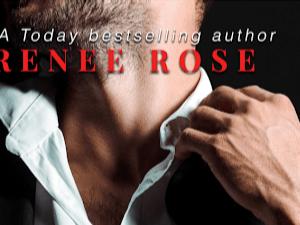 Mafia Daddy di Renee Rose | Presentazione