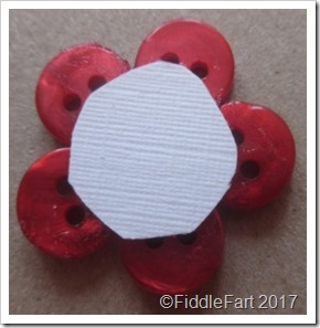 button pin brooch 2