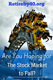 Are You Hoping for The Stock Market to Fall? thumbnail