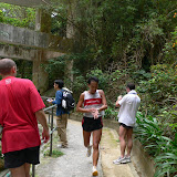 65km環島計時賽 (香港 09/04/2006)