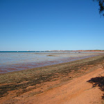 2008_06_09_Broome_to_Derby