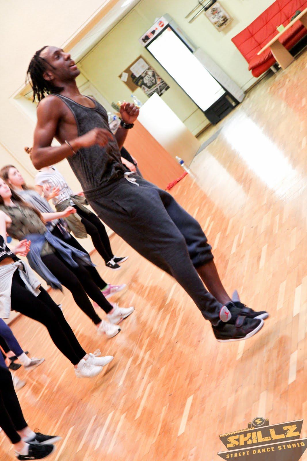 Dancehall workshop with Camron One Shot - IMG_7960.jpg