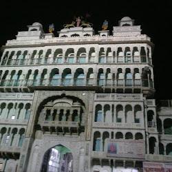 india_163