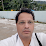 Dr. Amit Kesarkar's profile photo
