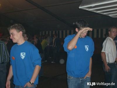 Erntedankfest 2006 - 10-kl.jpg