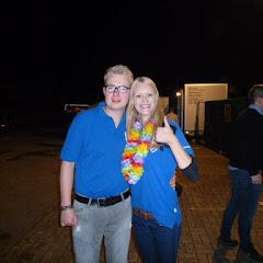 Erntedankfest 2015 (Freitag) - P1040180.JPG