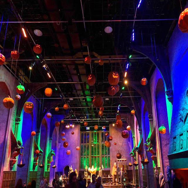 london-lifestyle-blog-harry-potter-warner-bros-studio-tour-dark-arts