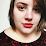 Mariah Carrillo's profile photo