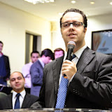 CongressoGeral6CongressoAdolescentesTemploSede09062013