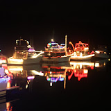 2011ChristmasBoatParade