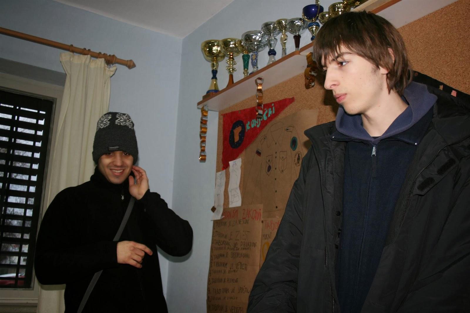 Delavnica klavnica, Ilirska Bistrica 2007 - img%2B003.jpg