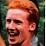 Matthew Oldham's profile photo