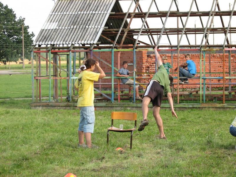Vasaras komandas nometne 2008 (2) - IMG_5540.JPG
