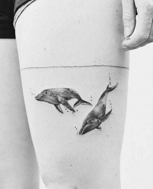 estes_mente_soprando_de_baleia_blackwork_animal_tatuagens