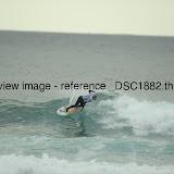 _DSC1882.thumb.jpg