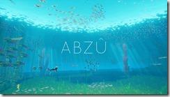AbzuGame-Win64-Shipping 2016-10-28 09-14-51-49