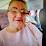 Rosemary Schroeder's profile photo