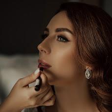 Wedding photographer Diana Shishkina (DianaShishkina). Photo of 09.10.2018