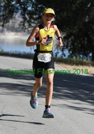 [180506_wildflower_onroad_sprint_anna_run%5B3%5D]