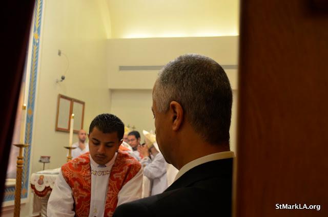 Ordination of Deacon Cyril Gorgy - _DSC0438.JPG