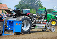 Zondag 22-07-2012 (Tractorpulling) (72).JPG
