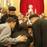 H.H Pope Tawadros II Visit (4th Album) - _MG_1196.JPG