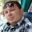 almouwafy rakha's profile photo