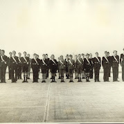 1st-Annual-Inspection-May-1940.jpg