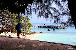 pulau harapan, 29-30 agustus 2015 Canon 153