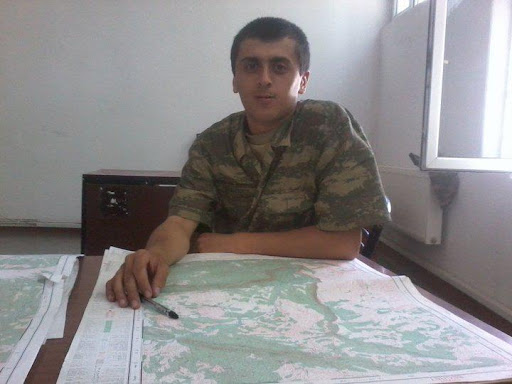 Kemal Akkaya Photo 3