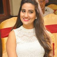 Santosham Film Awards Cutainraiser Event (23).JPG