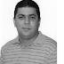 Vereador Jorge Lima é baleado e esta em estado gravíssimo