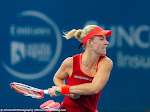 Angelique Kerber - 2016 Brisbane International -DSC_7523.jpg