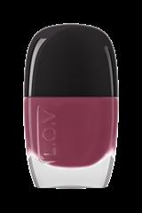 LOV-lovinity-long-lasting-nail-lacquer-200-p1-os-300dpi_1467631817